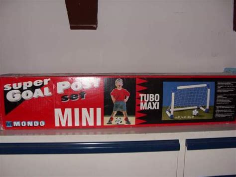 mini porte da calcio porta da calcio kipsta the kage posot class