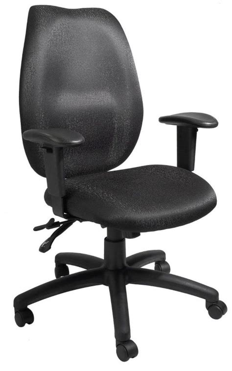 high desk chair to fulfill any needs at office