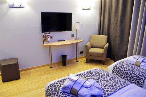 type de chambre d hotel rénovation de chambre d 39 hôtel hotel renovation fr