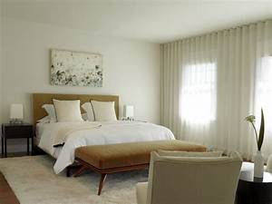 mid century modern curtains bedroom contemporary with area With modern curtains 2014 for bedrooms