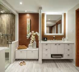 bathroom vanity makeover ideas 21 lowes bathroom designs decorating ideas design trends premium psd vector downloads