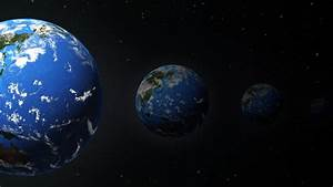Earth Like Planets | 2017 - 2018 Best Cars Reviews