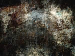 Free Grunge Textures Photoshop