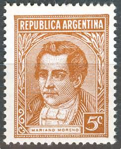 Most Valuable Rare Argentina Stamp