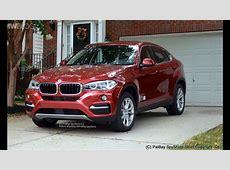 Concept 2020 BMW X8 Luxury YouTube