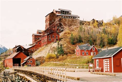 abandoned cities in america abandoned towns in america some are down right creepy