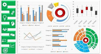 Excel Dashboard Pivot Charts Analysis Tables Visualization