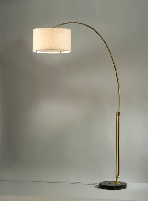 interior design unique ikea floor lamps  inspiring