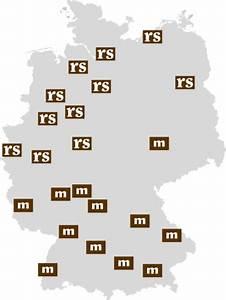 Möbel Um Augsburg : rs m bel nat rliche m bel aus massivholz katalog ~ A.2002-acura-tl-radio.info Haus und Dekorationen