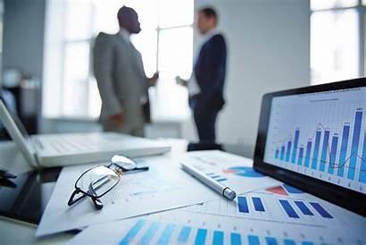 Financial Keywords Seo Services Industry Highest Traffic
