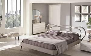 Schlafzimmer einrichten for Schlafzimmer modern einrichten