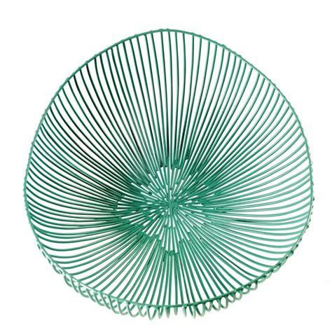 corbeille vide poche design tale serax zendart design
