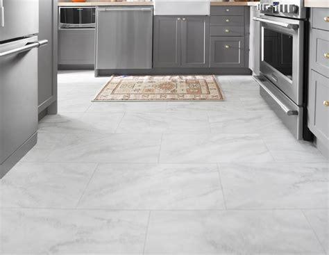 The Best Vinyl Kitchen Flooring  Laminate Flooring