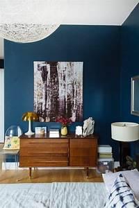 Commode Bleu Canard : les 53 meilleures images du tableau bleu canard en d co sur pinterest salle de s jour ~ Teatrodelosmanantiales.com Idées de Décoration