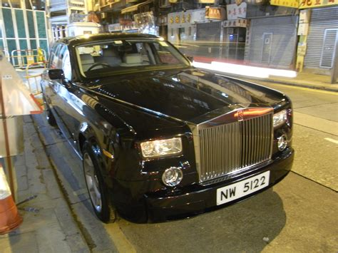 roll royce road 100 roll royce road file hk central lung wo road