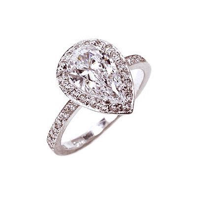 White Gold Weight Price  White Gold. Children's Rings. Popular Gold Wedding Rings. Scope Rings. Ice Engagement Rings. Idea Rings. Round Stone Wedding Rings. Simple Couple Wedding Wedding Rings. Bling Wedding Rings