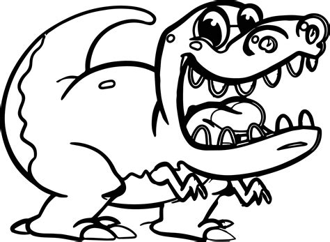 dinosaurs coloring pages collection  coloring sheets