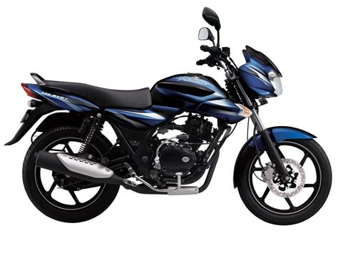 Bajaj launches new Discover 135cc - Bikes4Sale