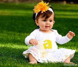 Cute baby Smiling | To Cute | Pinterest