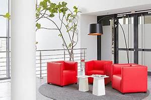 Produktdesign Büro München : virtuelles b ro in m nchen agendis bc m nchen ~ Sanjose-hotels-ca.com Haus und Dekorationen