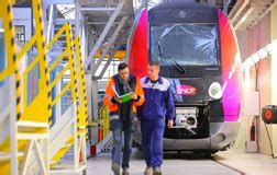 Many Cooks Tracking Labor Market Dynamics In Food Northern Mobility Railway Industry Oems Logistics