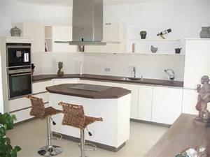 Küche Selber Bauen Ytong : kuche ytong ihr traumhaus ideen ~ Lizthompson.info Haus und Dekorationen