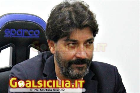 Santangelo Palermo Siracusa Ad Santangelo Presidente Molto Arrabbiato Cos 236