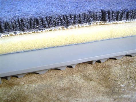 basement sub floor matting options in island