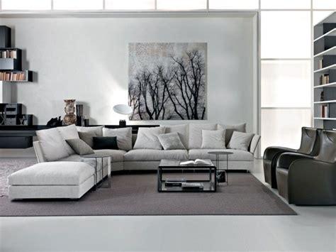 canapé d angle pour petit salon superior canape d angle pour petit salon 11 amenagement