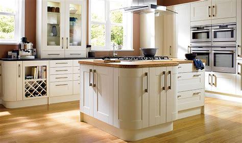 wickes kitchen lighting tiverton bone kitchen wickes co uk 1090