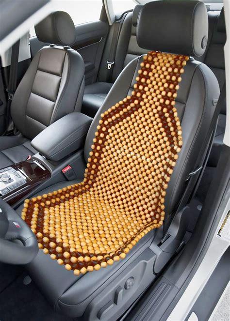 car gift sets for him