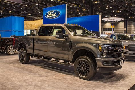 ford excursion dually    upcoming cars