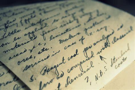 art  letter writing kaizen journaling