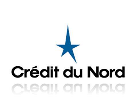 credit du nord siege crédit du nord banque assurance commerçants