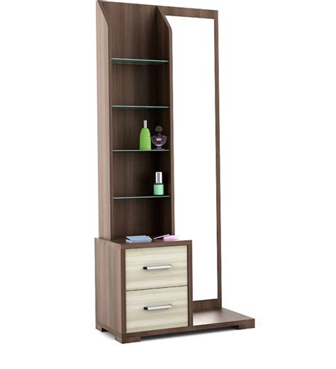 indian dressing table designs with mirror dressing table designs for bedroom indian indian dressing Indian Dressing Table Designs With Mirror