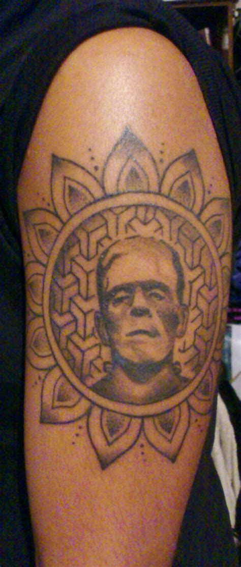 tattoo inktrailz