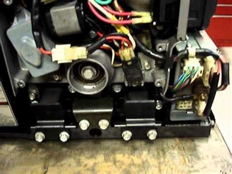 honda ev cooling system  pinellas power products