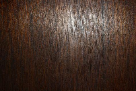 black king size black wood and wood siding