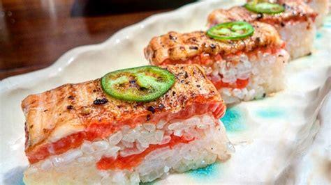 japanese fusion cuisine ichi fusion cuisine restaurant in kaatsheuvel