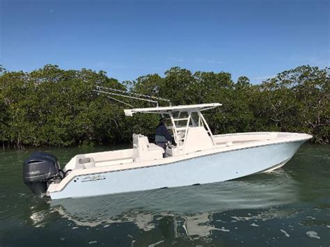 Invincible Boat Models by Invincible 33 Open Boats For Sale Boats