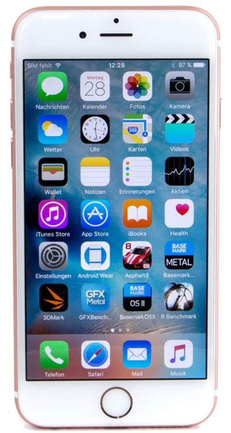 apple iphone 6s price apple iphone 6s best price in india specifications