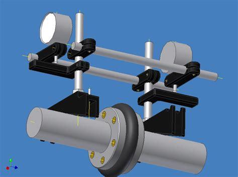 rite align dial indicator alignment kit