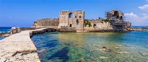 Häuser Kaufen Griechenland by Haus In Griechenland Kaufen Immobilien In Griechenland