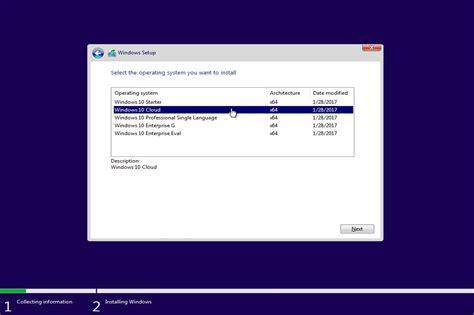 microsoft lanzara hoy windows