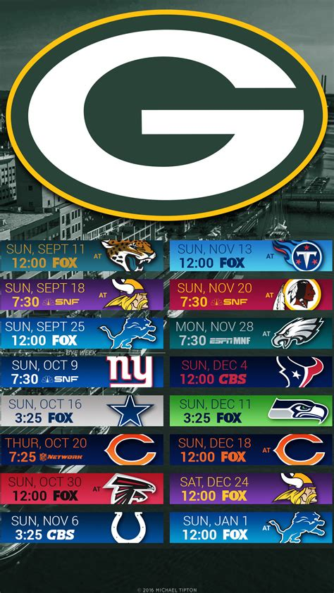 green bay packers wallpaper  images