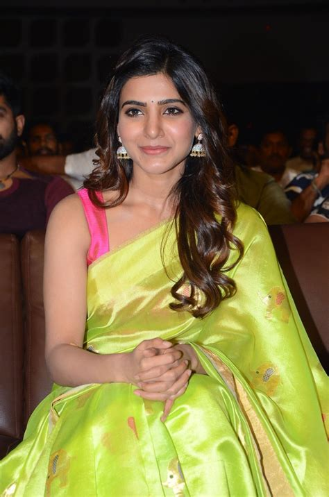 gaze   latest    gorgeous samantha akkineni