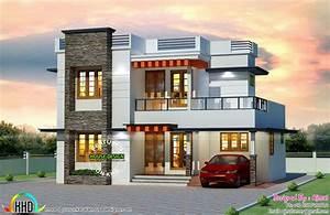 25, Lakhs, Cost, Estimated, Kerala, Home