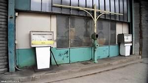 Garage De Bretagne Angers : ancien garage de r paration de voitures en bretagne youtube ~ Gottalentnigeria.com Avis de Voitures
