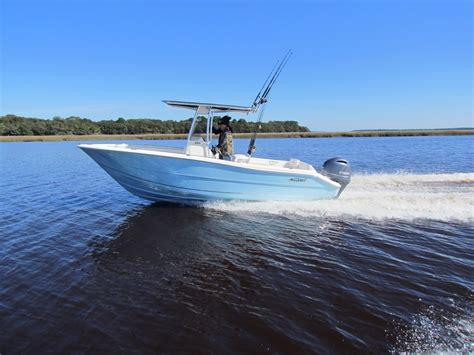 Bulls Bay Boats For Sale by Bulls Bay Bay Boats For Sale Boats