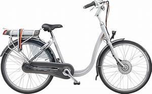 Fahrrad Mit Tiefem Einstieg : fahrrader mit niedrigem einstieg ~ Jslefanu.com Haus und Dekorationen
